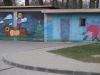 Детская площадка, ракурс 2