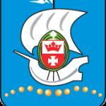 Герб города Калининграда